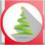 """Χριστουγεννιάτικα """"2016"""""""
